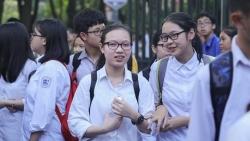 Hướng dẫn giải đề Toán vào lớp 10 công lập ở Hà Nội