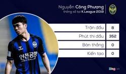 hlv park thang thai lan khong phai dieu dac biet voi viet nam