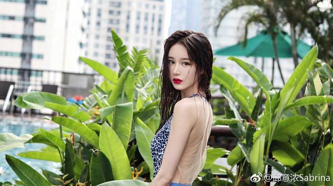 khau y nong my nhan 9x san sang dong canh khoa than