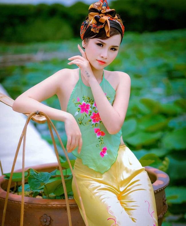 tranh cai chuyen mac yem mong tang khong phong ho lo ao lot