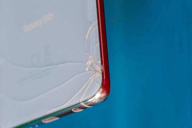 6 tuyet chieu de ban smartphone cu gia cao