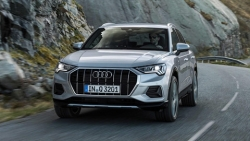 audi q3 2019 ban full do dat hon 10000 usd co gi dac biet