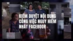 day la cong viec khung khiep nhat tai facebook