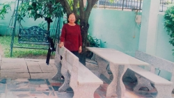 Những kỷ niệm khó quên về vợ anh hùng liệt sĩ Nguyễn Văn Trỗi