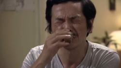 khi ve nha di con hap dan nhu the hong chuyen hang xom