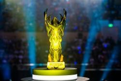 nhung thang nhoc nghien game mang vinh quang ve cho esports viet nam