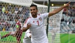 4 hung than cua dt viet nam o bang g vong loai world cup 2022