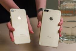 iphone 7 dong loat giam gia tai viet nam don duong don iphone 11