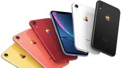 apple se bao mat thong tin iphone 12 den phut chot