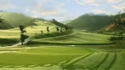 dua san golf vao bds nghi duong cuoc choi khon ngoan cua cac ong lon