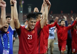 dinh trong tan hy vong du sea games 30