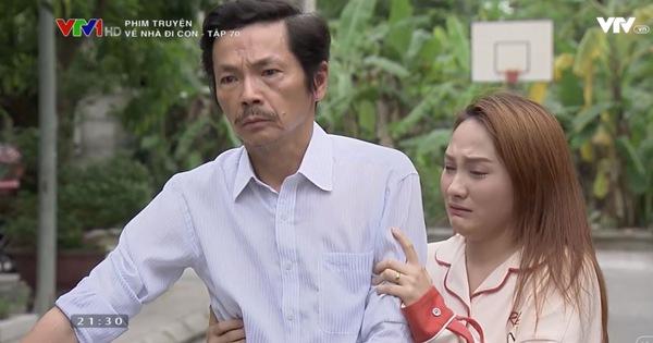 cong thuc an khach cho phim truyen hinh viet