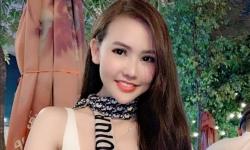 chan tuong tu ong to chuc duong day nguoi mau ban dam 30 ngan usd