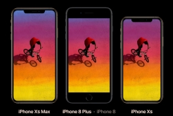 lieu iphone xs max 65 inch co ra doi neu steve jobs con song