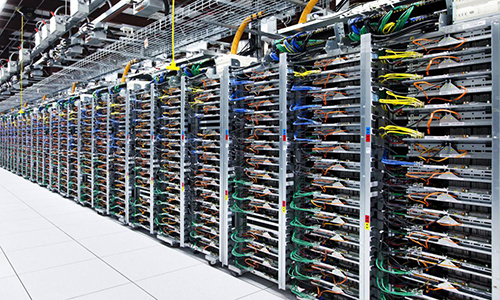 data center chuan quoc te phai dat yeu cau gi
