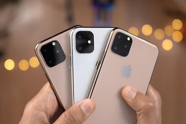 iphone 11 iphone 11 pro cau hinh gia ban va tat ca thong tin truoc gio g