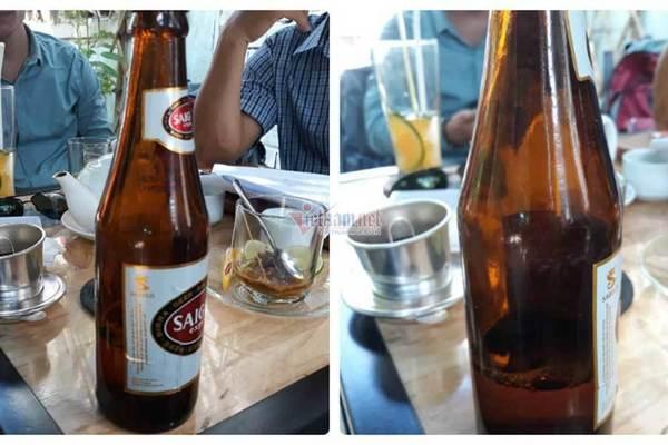 chai bia chi co 14 sabeco bi doi nang muc boi thuong len 1 trieu usd