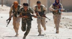 chien su syria my tan cong nham nguoi kurd