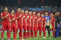gia ve xem aff cup 2018 khong cao hon 4 nam truoc