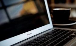 iPad Pro, MacBook Air và Mac Mini mới sắp ra mắt