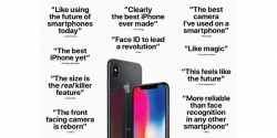 apple truyen thong ram ro ve iphone x
