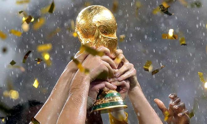 dt viet nam co co hoi the nao khi world cup mo rong len 48 doi