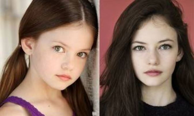 mackenzie foy co be twilight tha nh thie u nu di u da ng