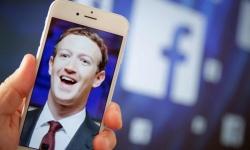 ong chu facebook mat hon 30 ty usd trong 4 thang