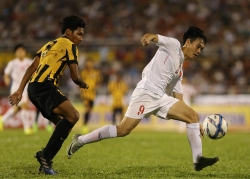 truc tiep bong da aff cup 2018 tren vtv6 viet nam vs malaysia 19h30