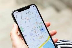 Thông tin ngân hàng trên Google Maps bị đổi để lừa đảo