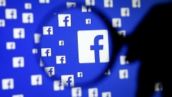 facebook xoa 54 ty tai khoan gia mao