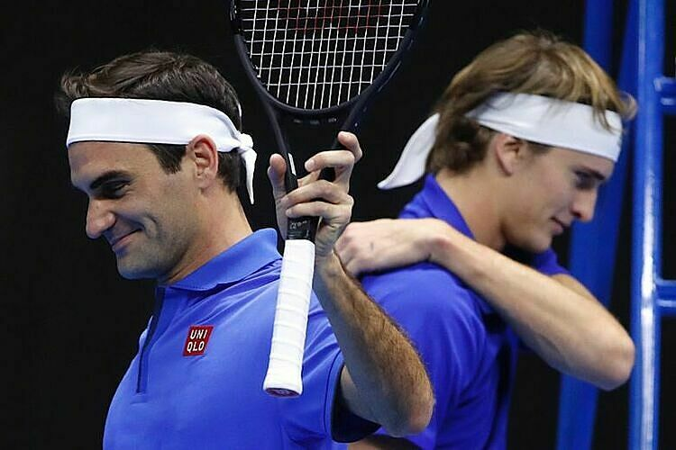 federer toi chi giai nghe khi co the muon dung lai