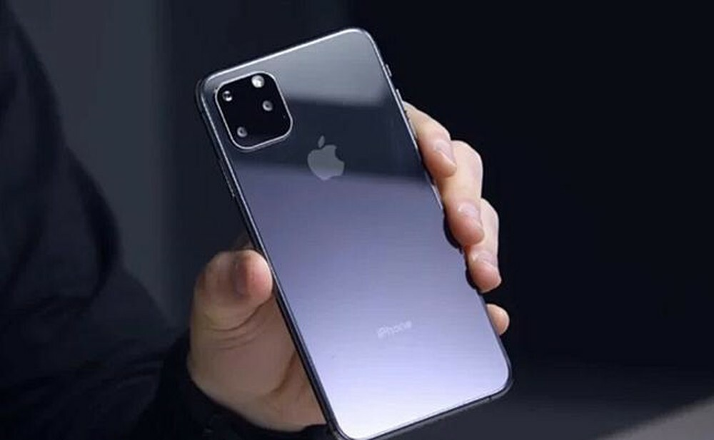 iphone 12 pro se co 6gb ram