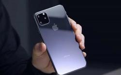 iPhone 12 Pro sẽ có 6GB RAM