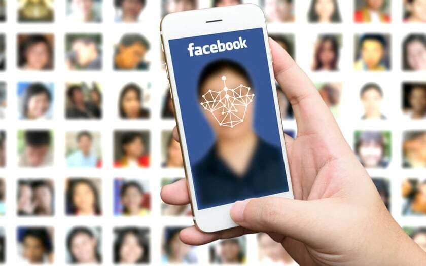 facebook tung tao ung dung quet khuon mat cho nhan vien