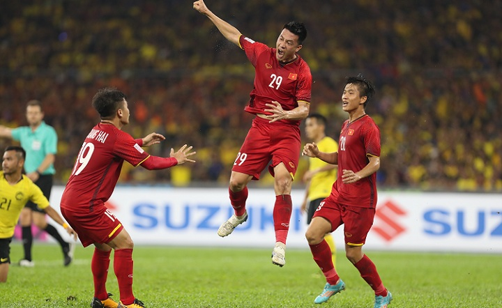 chung ket aff cup 2018 can tap trung truoc cac pha bong co dinh cua malaysia