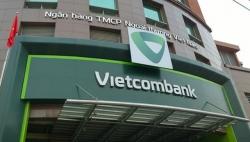 vietcombank uu dai tra gop 0 lai suat danh cho cac chu the tin dung khi mua hang tai cac doi tac lien ket cua vietcombank