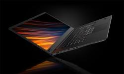 laptop gaming phu kin ces 2019