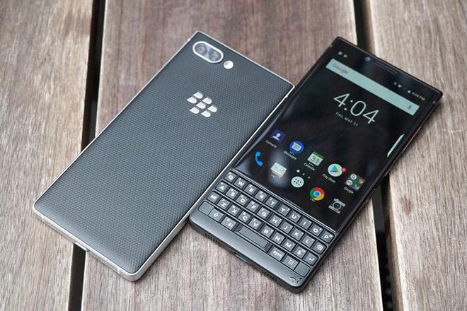 bat ngo truoc danh sach smartphone chat luong nam 2018 nhung bi lam ngo