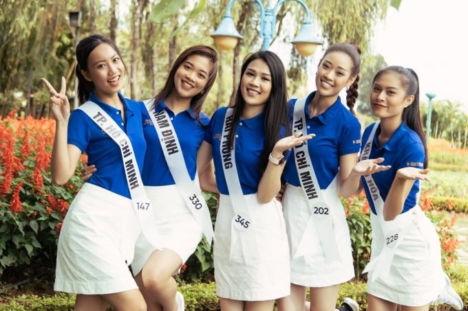 hanh trinh khanh van dang quang hoa hau hoan vu viet nam 2019