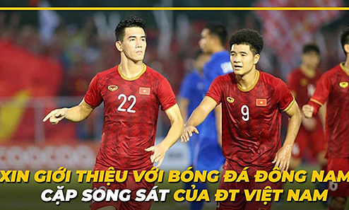 anh che tien linh duc chinh ha knock out campuchia