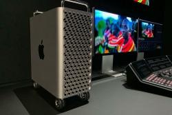 apple van bo xa doi thu ve loi nhuan smartphone