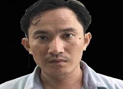 12 lan say thai moi sinh duoc hai con