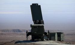 Nhiều trạm radar Iran ngừng hoạt động khi Mỹ tấn công mạng