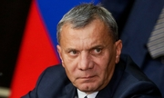 Nga nói lệnh cấm vận của Mỹ không ngăn được xuất khẩu vũ khí