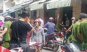 Người đàn ông ở Sài Gòn tử vong sau khi bị đưa về công an phường