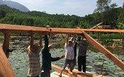 Khu nghỉ dưỡng mọc 'chui' giữa rừng Quảng Nam: Thông tin mới nhất