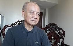 Đại tướng Phạm Văn Trà: 'Trung tướng Đồng Sỹ Nguyên hơi nóng tính, cấp dưới không làm được sẽ rất vất vả với ông'