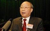 truong ban bao ve cham soc suc khoe can bo trung uong chu tich nuoc phat hien benh tu thang 72017