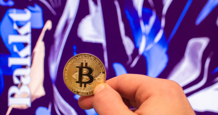 gia bitcoin hom nay 21 da tang tro lai
